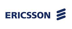 Ericsson Sourcing Supplier